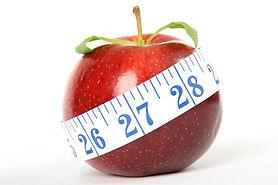 WellnessMe-Services-Weightloss.jpg