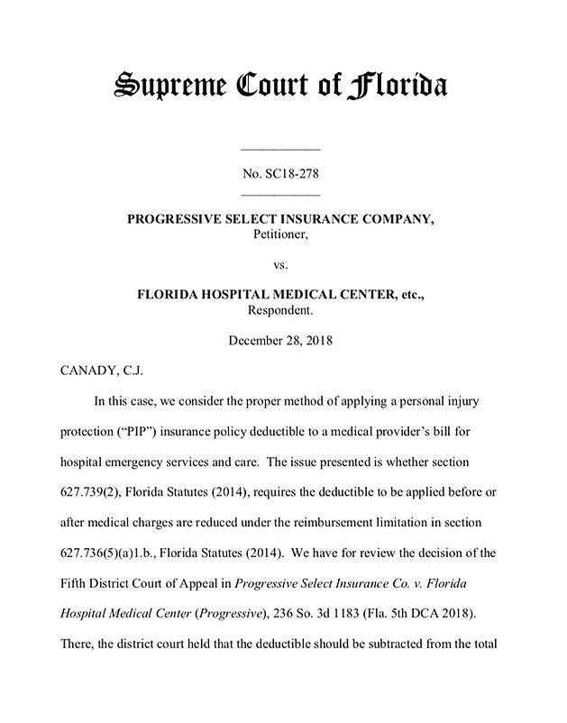 FL SUPREME COURT DEDUCTIBLE RULING .jpg