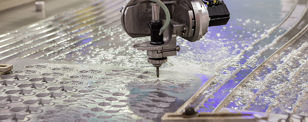 waterjet-cutting-banner-2.jpg