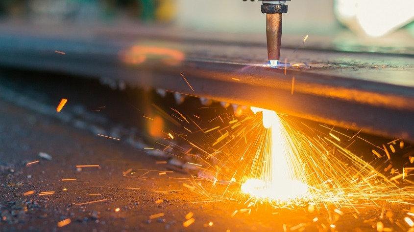 flame-cutting-profile-machine_edited.jpg