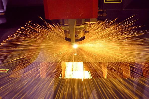 gaining-an-edge-up-in-fiber-laser-cuttin