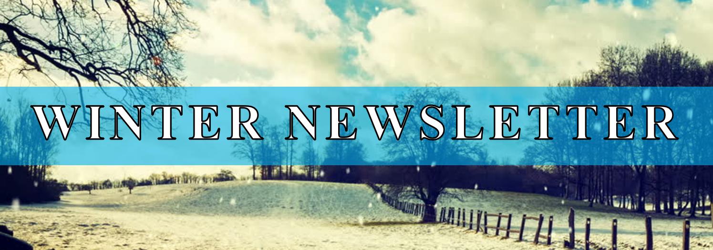 WinterNewsletter