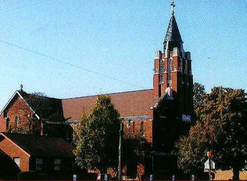 Church202