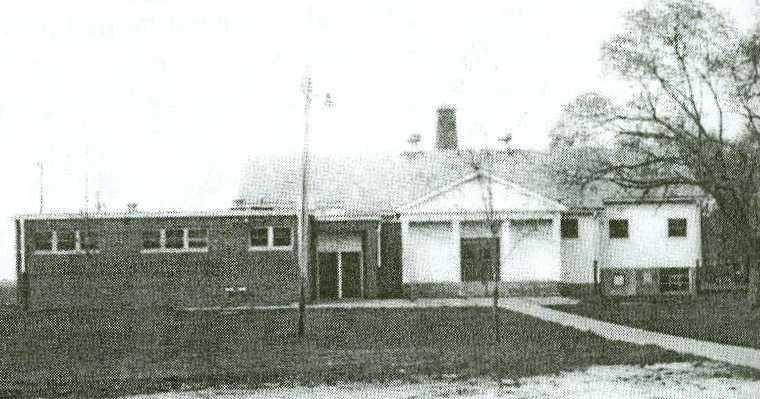 4th Schoolhouse