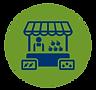 regen-sol-farmers-market-vector-icon-123