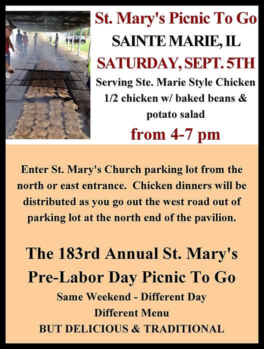 Church picnic 2020.jpg