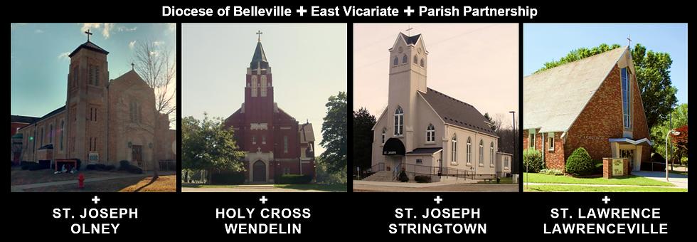 ParishPartnership.png