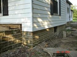 Renovations 18