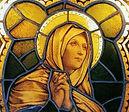 Holy Cross Church Virgin Mary