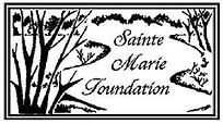Sainte Marie Foundation