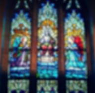St. Joseph Catholic Church Olney, Illinois