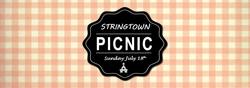 StringtownPicnic