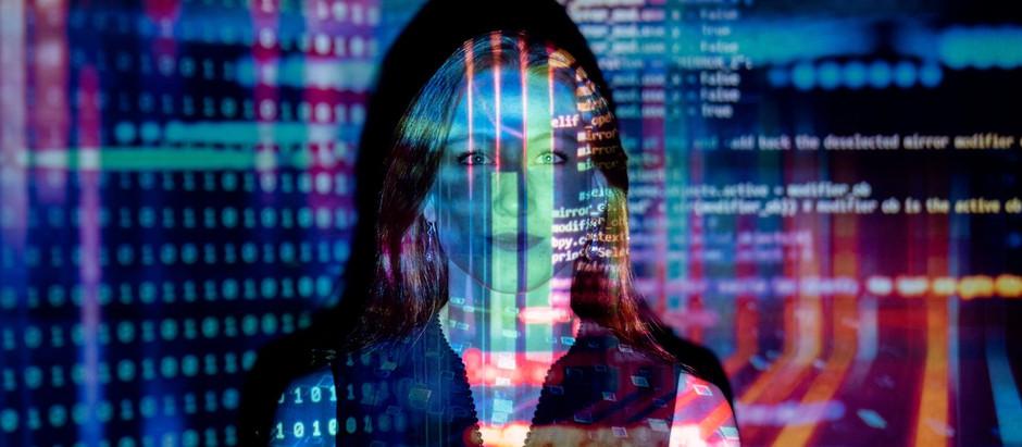 Digitalisierung und Kooperation jenseits des Plattform-Kapitalismus