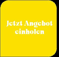 Bubble_gelb_Angeboteinholen.png