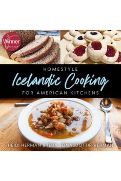 Icleandic Cooking.jpg