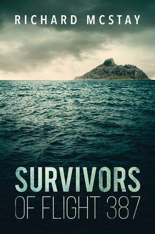 SurvivorsOfFlight387_Front.jpg