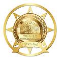 Rone Award.jpg