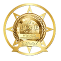 rone-badge-cover design winner-2020.png