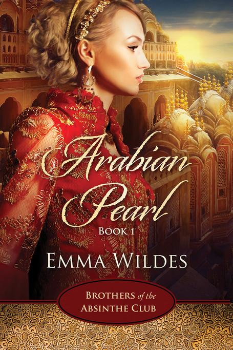 Arabian Pearl2.jpg