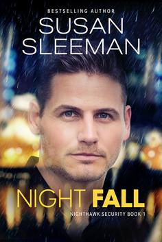 Night Fall_6x9.jpg