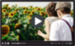 Video Traler Image Mockup.jpg