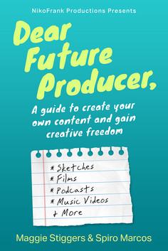 Dear Future Producer_6x9.jpg