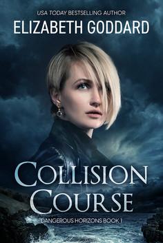 Collision Course_6x9.jpg