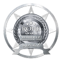 Rone-Badge-Cover Design Runner-up-2020 c