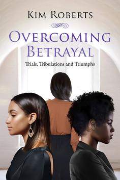 Overcoming Betrayal_6x9.jpg