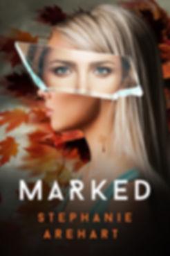 Marked_6x9.jpg