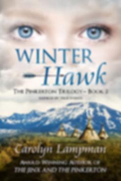 WinterHawk.jpg