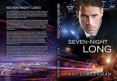Seven-Night Long_6x9_Cream_450.jpg