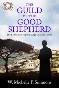 The Guild of the Good Shepherd_6x9.jpg