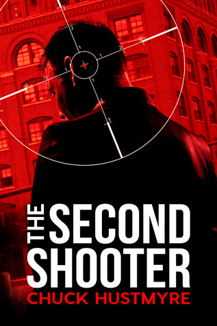 TheSecondShooter_Cover.jpg