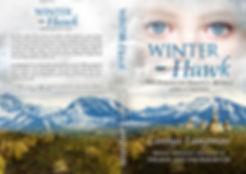 WinterHawk_5.5x8.5_BW_510.jpg