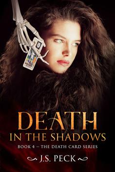DeathInTheShadows_6x9.jpg