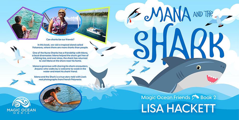 Mana and the Shark_8.5x8.5_Color_40.jpg