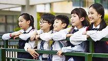 education_secondaryeducation_900.jpg