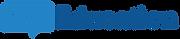 MEE Logo_horizontal.png