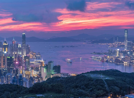 Best international schools in Hong Kong