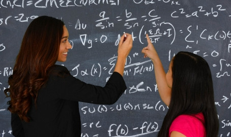5 Ways to Learn Mathematics Effectively