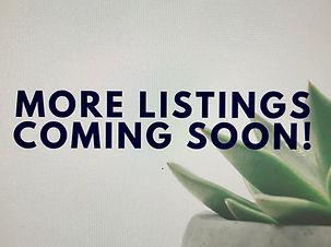More listings.jpg