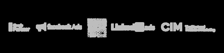Main-file-1.png