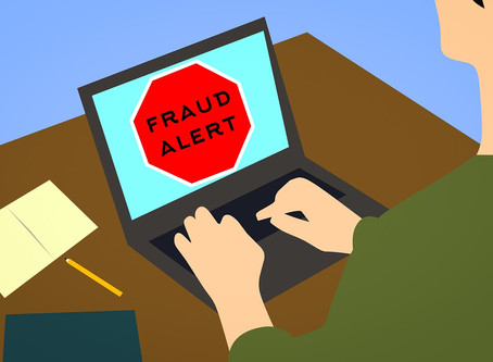 How to reduce click-fraud in AdWords