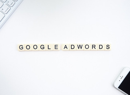 Why Google Ads Marketing Is Important For Any Business