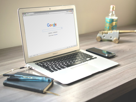 Why every business should be using Google Ads?
