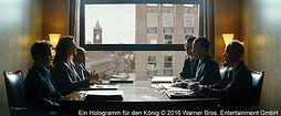 hologramm3.jpg