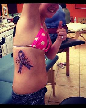 Just Breath Tattoo 03-25-13.jpg