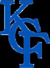 KCF - DARK BLUE transparent.png