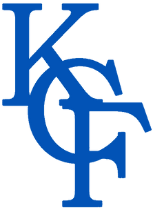 KCF - DARK BLUE transparent.png